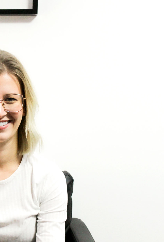 Anna-Theresa Hörz