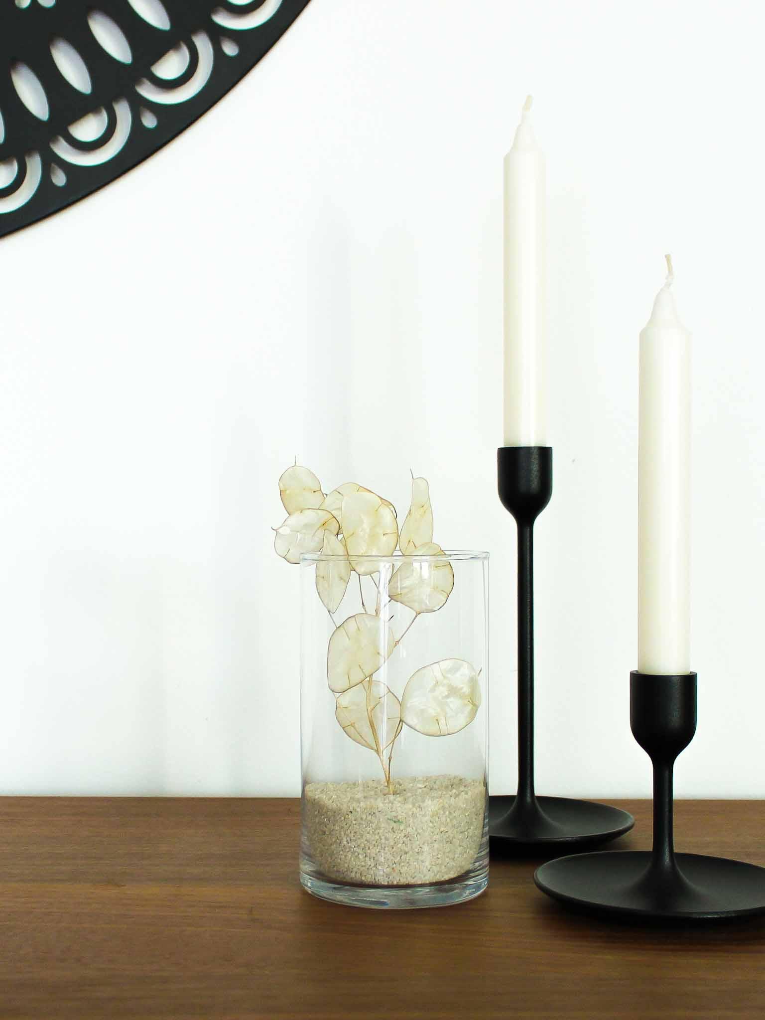 Dekoration | kontraste - interiordesign by anna